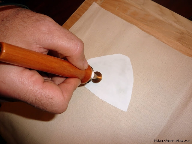 перенос изображения на ткань инструментом для выжигания по дереву (7) (640x480, 162Kb)