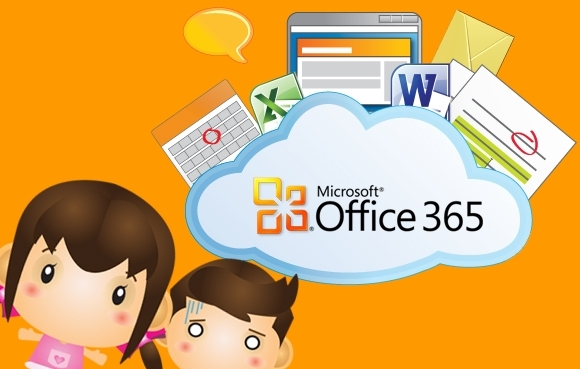 ms-office-365-the-fluffy-heads (580x369, 109Kb)