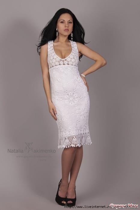 4906393_white_lace_dress1 (466x700, 97Kb)