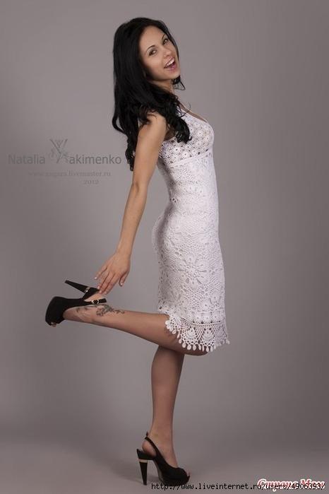 4906393_white_lace_dress3 (466x700, 99Kb)