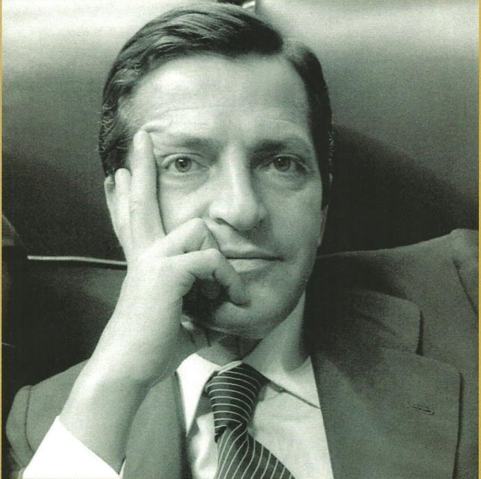 Adolfo Suárez (700x697, 424Kb)