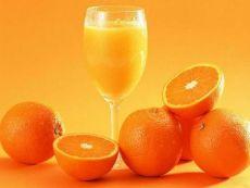 domashniy_limonad_recept (230x173, 5Kb)
