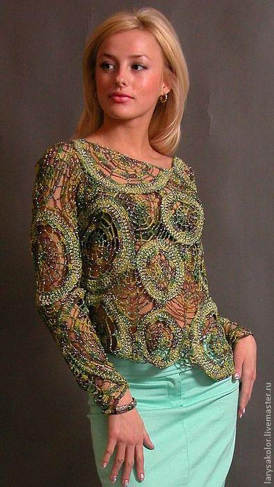 05f12800867-odezhda-pulover (394x700, 65Kb)