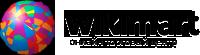 logo (200x55, 11Kb)