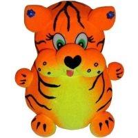тигрёнок (200x200, 26Kb)