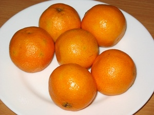 mandariny-dlja-kompota (300x225, 46Kb)