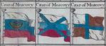 Превью moscovian (431x191, 103Kb)