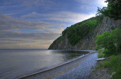озеро Байкал 19 (500x330, 157Kb)