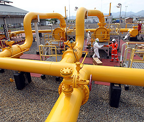 Газпром - отказ от ПХГ Украины (295x249, 54Kb)