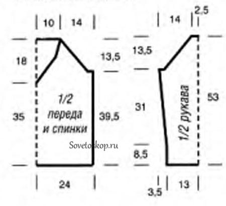 pylover050342099a (450x411, 52Kb)