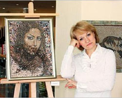 3821971_95609181_svetlana_ivanchenko (250x201, 16Kb)
