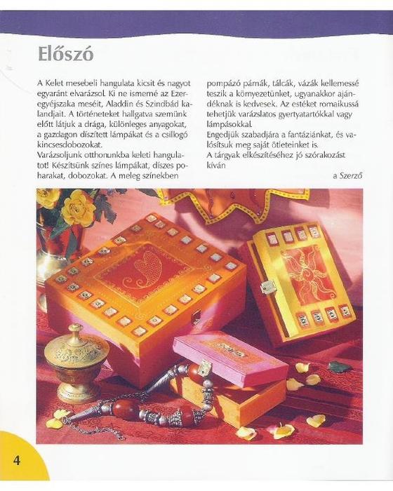 Tina Kröner - Keleti motívumok a lakásdíszítésben (Fortelyok 80) - 2008_4 (560x700, 259Kb)