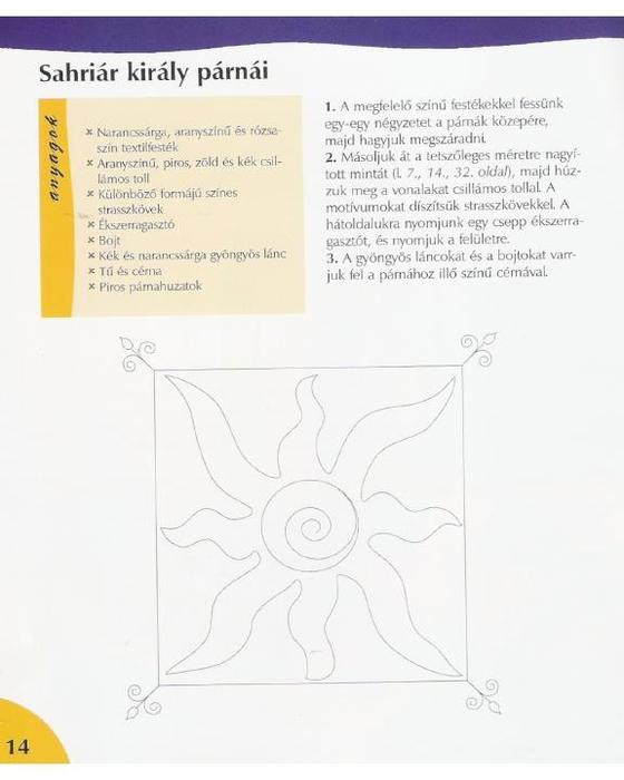 Tina Kröner - Keleti motívumok a lakásdíszítésben (Fortelyok 80) - 2008_14 (560x700, 139Kb)