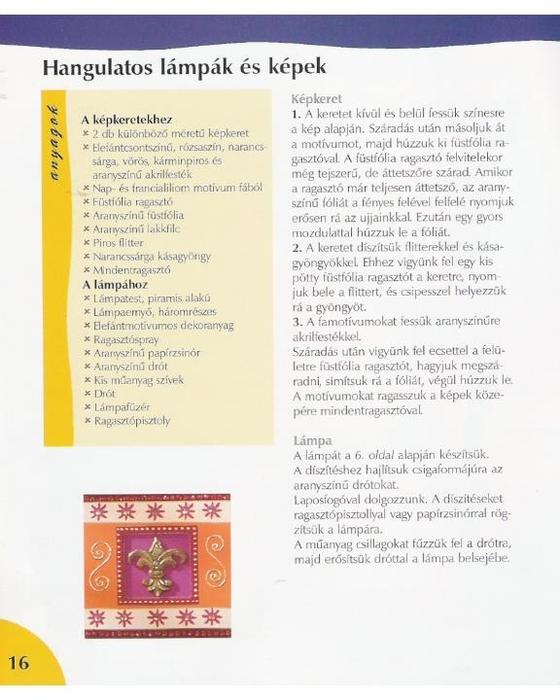 Tina Kröner - Keleti motívumok a lakásdíszítésben (Fortelyok 80) - 2008_16 (560x700, 202Kb)
