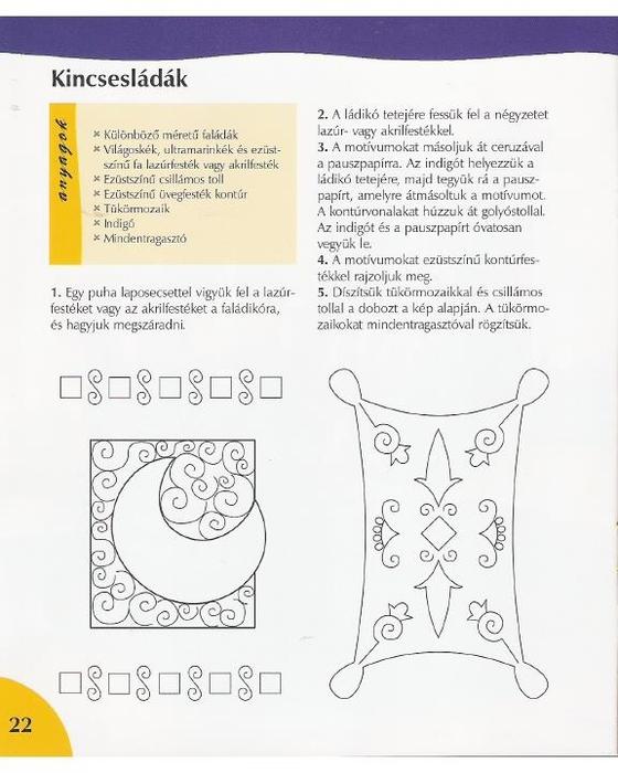 Tina Kröner - Keleti motívumok a lakásdíszítésben (Fortelyok 80) - 2008_22 (560x700, 186Kb)