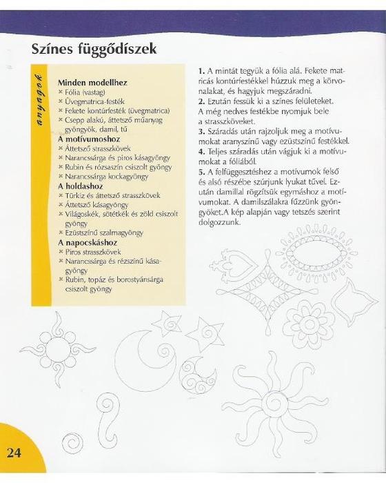 Tina Kröner - Keleti motívumok a lakásdíszítésben (Fortelyok 80) - 2008_24 (560x700, 199Kb)