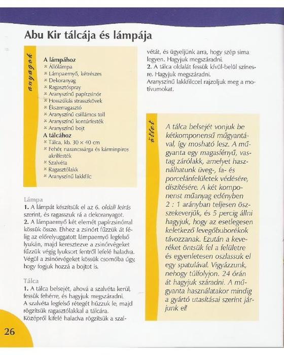 Tina Kröner - Keleti motívumok a lakásdíszítésben (Fortelyok 80) - 2008_26 (560x700, 233Kb)