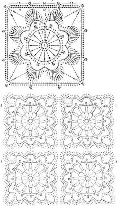 zvetochnii-motiv-kruchkom2 (404x700, 211Kb)