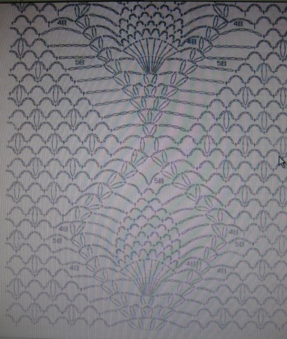 49684461_Shema__spinki_plyazhnoy_tuniki (592x699, 383Kb)