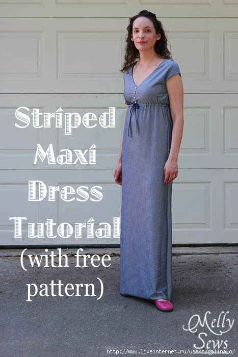 4870325_stripedmaxidress17 (467x700, 139Kb)