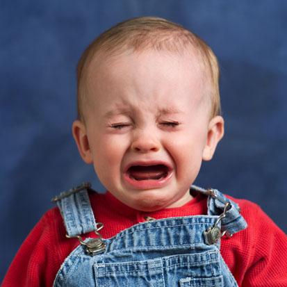 baby-crying (413x413, 50Kb)