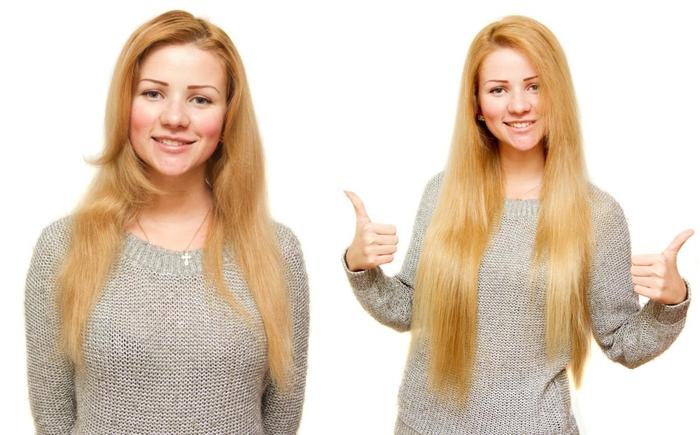 Ленточное-наращивание-волос (700x435, 170Kb)