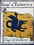 Превью imperial-tarty (250x335, 97Kb)