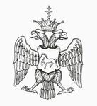 Превью 84b30ea29384 (275x301, 48Kb)
