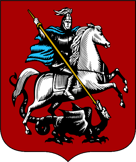ATC: Москва - Википедия