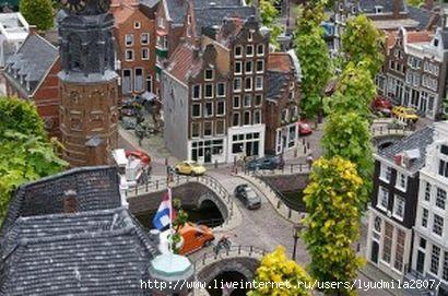 голландия-300x199 (410x271, 92Kb)