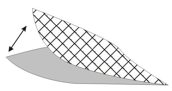 Снимаем подложку с вырезанного элемента трафарета/4695370_3dekorzerkala (563x299, 56Kb)