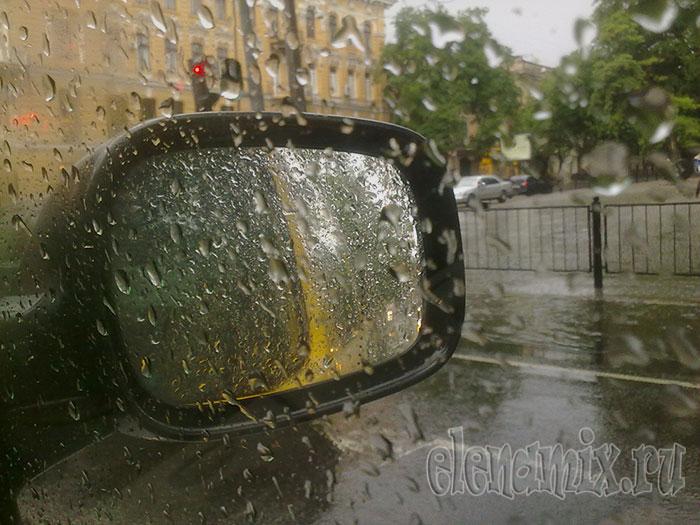 дождь/4348076_1dojd (700x525, 99Kb)