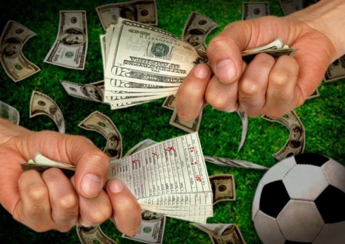 Лучшие конторы для ставок на футбол