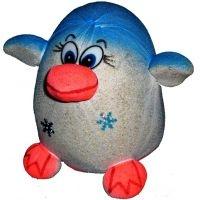 пингвинёнок (200x200, 23Kb)