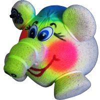 слоник (200x200, 26Kb)