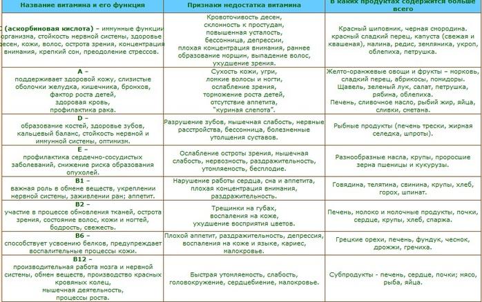 4524271_molodie_sosnovie_shishkik (700x438, 151Kb)