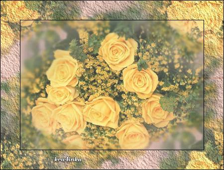 Желтые-розы (450x343, 365Kb)
