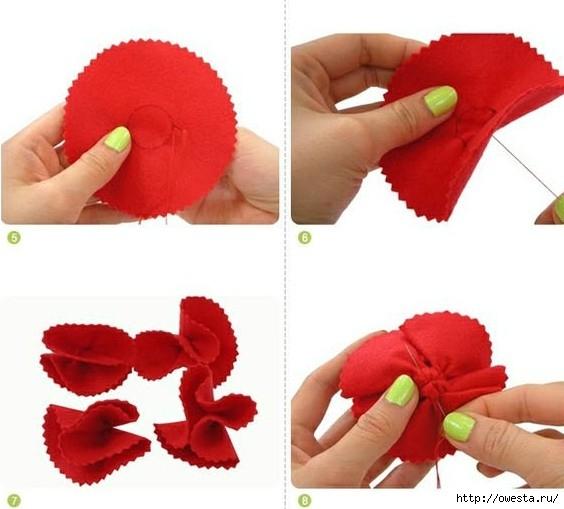 como-fazer-flor-feltro-cravos-passo-a-passo-2 (564x509, 123Kb)