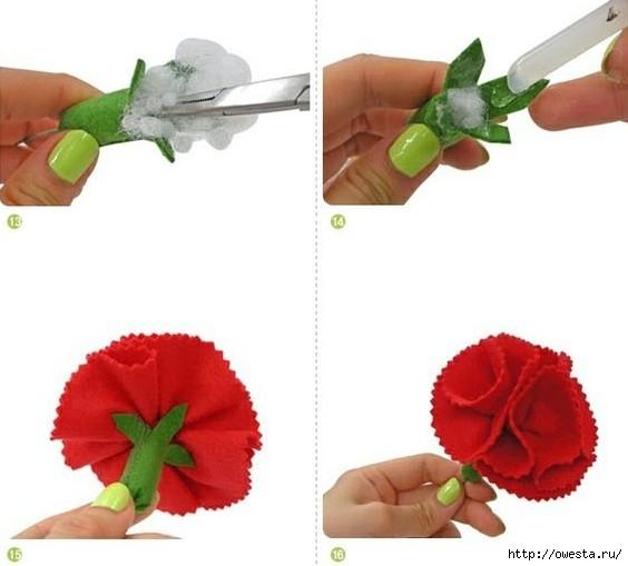 como-fazer-flor-feltro-cravos-passo-a-passo-4 (564x509, 97Kb)