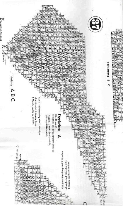 engeln_37-5 (420x700, 195Kb)