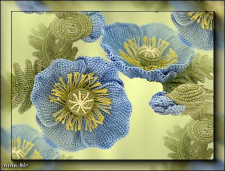 Голубые-вяз-цветы (450x343, 293Kb)