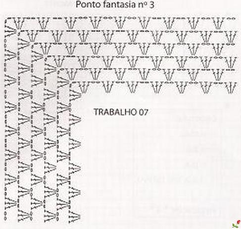 2013-06-17_080844 (487x462, 272Kb)
