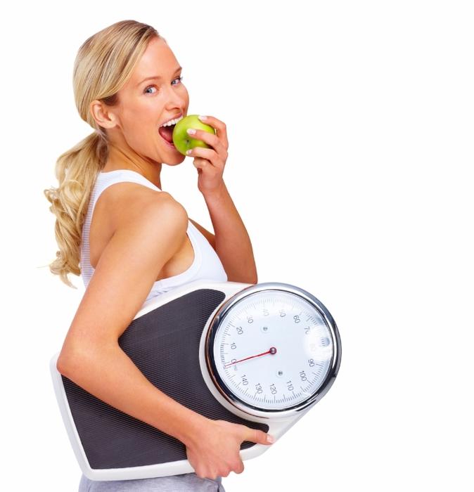 диета-главная (674x700, 155Kb)