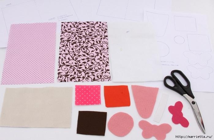 Книжечка - органайзер для швейных принадлежностей. Шьем сами (4) (700x458, 195Kb)