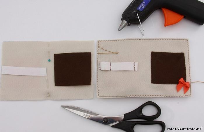 Книжечка - органайзер для швейных принадлежностей. Шьем сами (10) (700x454, 147Kb)