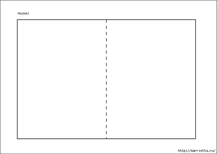 Книжечка - органайзер для швейных принадлежностей. Шьем сами (16) (700x495, 28Kb)