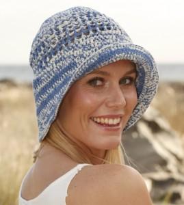 Летние шляпки крючком, есть схемы Милые женщины и девушки, опытные рукодельницы и.