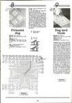 Превью DMC 12 (24) (494x700, 191Kb)