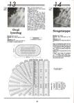 Превью DMC 12 (28) (500x700, 185Kb)