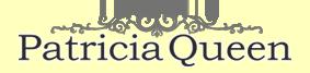 4208855_logo (283x67, 23Kb)